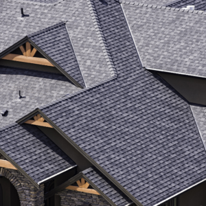 Roofing Canton Oh